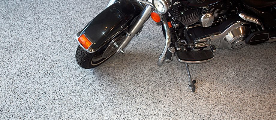 Epoxy Flooring Tampa Slider Pic